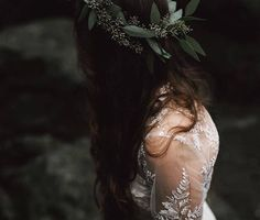 Pin @sophieaxiemae Wedding Day, Jazz Wedding, Wedding Bells, Dream Wedding, Autumn Wedding, Wedding Stuff, Fairy Tale Photography, Sadness Photography, Wedding Photography