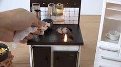 Bildergebnis für tiny cooking