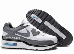 Nike Air Max LTD 2 Homme,air max sneakers - http://www.worldtmall.fr/views/Nike-Air-Max-LTD-2-Homme,air-max-sneakers-18273.html