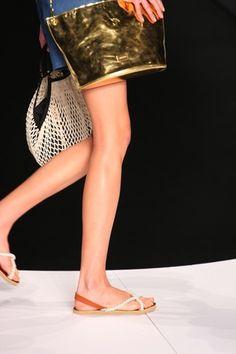 New Order . verão 2013 | Fashion Rio