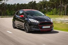 2018 Ford Fiesta: pre-production world introduction 2016.11.29. ST Ford Fiesta Scheda Tecnica on 2012 ford super duty f-250 srw, 2012 ford ford, 2012 ford edge, 2012 ford granada, 2012 ford f-250 sd, 2012 ford pinto, 2012 ford elite, 2012 ford ranger, 2012 ford sport trac limited, 2012 ford pilot, 2012 ford mustang, 2012 ford focus, 2012 ford mkx, 4wd fiesta, 2012 ford e-450 super duty, 2012 ford escape, 2012 ford tacoma, 2012 ford festiva, 2012 ford e-350 van, 2012 ford fusion,