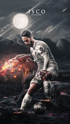 Inc… Sergio Ramos hairstyles 2019 Isco Real Madrid, Real Madrid Team, Real Madrid Football Club, Real Madrid Players, Cristiano Ronaldo Wallpapers, Cristiano Ronaldo Juventus, Real Madrid Wallpapers, Sports Wallpapers, Real Madrid Manchester United