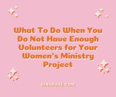 Are You a Naysayer?EmailFacebookPinterestTwitter Christian Women's Ministry, Encouragement For Today, Award Winning Books, Beth Moore, Trust Issues, My Church, Guy Names, My Prayer, Jesus Quotes