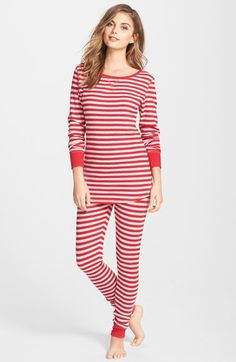 b1403c746b74 52 Best I love Pajamas images
