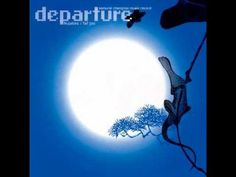 Departure - Samurai Champloo Music Records (Nujabes and Fat Jon) Sound Of Music, Good Music, My Music, Dance Music Videos, Music Pics, Midnight Summer, Sell Music, Listen To Song, Samurai Champloo