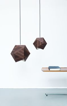 Icco_2-lamper by Nicolajbo