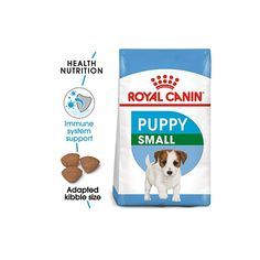 Mini Puppies, Small Puppies, Wet Dog Food, Puppy Food, Canned Dog Food, Turkey Chicken, Dog Food Brands, 10 Month Olds