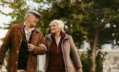 Het Poortgebouw (@hetpoortgebouw) • Instagram-foto's en -video's Cannabis, Physical Inactivity, Walk Together, Social Security Benefits, Muscle, Stress, Senior Trip, Fatigue, Physical Therapy