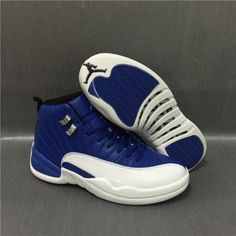 new arrival 23664 7d752 Air Jordan 12 Shoes 063