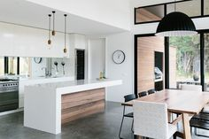 Hoe creëer je een contrast in je interieur? - Makeover.nl