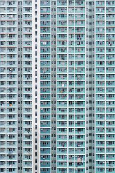 18 Architecture Ideas Architecture Facade Architecture Architecture Details