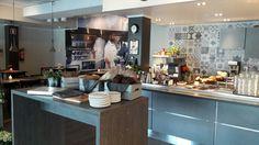 Ninan keittiö Lielahti