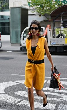 love the fashion street style, pick what you love.sunglasses, belts and bags