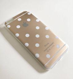 capinha para iphone 6/6s plus - capinhas sem marca