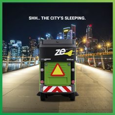 Street cleaning City Clean, Safe Storage, Neat And Tidy, Our Planet, Go Green, Worlds Of Fun, Save Energy, All Over The World, The Locals