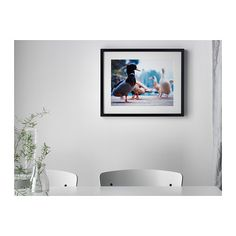 "RIBBA Frame - 16x20 "" - IKEA"
