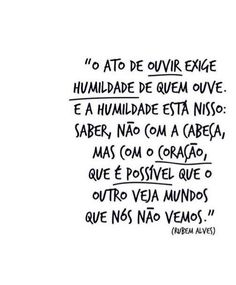 Reflexão The Words, Cool Words, Words Quotes, Me Quotes, Funny Quotes, Sweet Words, My Mood, Inspirational Quotes, Wisdom