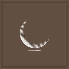 moon logo update preview by Alfreð Anderson, via Flickr