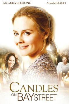 Veterinarian Sam (Eion Bailey) leads a simple, happy life with his wife, Lydia (Annabeth Gish), in the Maine town where he grew up. But when Dee-Dee (Alicia Silverstone), the girl who was his adolescent obsession, returns home a single mother after being gone for years, Sam struggles as his old feelings return. Dee-Dee opens a candle-making workshop, and Sam and Lydia cautiously befriend her young son, Trooper (Matthew Knight) -- wondering about Dee-Dee's intentions all the while.
