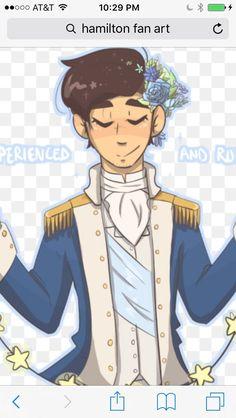 Hamilton x reader - Charles Lee- flaws Charles Lee Hamilton, Hamilton Fanart, Imagine Dragons, Disney Characters, Fictional Characters, Family Guy, Fan Art, Disney Princess, Funny