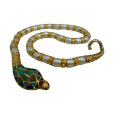 images of modern egyptian style jewelry | 50_1276025694_1_1.jpg