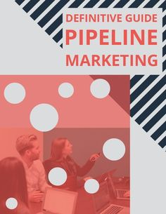 Leads Goals Are Dead And We Can Thank Pipeline Marketing Marketing Professional, Lead Generation, Digital Marketing, Social Media, Business, Building, Buildings, Store, Social Networks