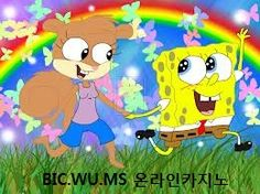 Best sponge bob picture ever I always knew he wasn't gay Spongebob And Sandy, Tweety, Princess Peach, Sponge Bob, Pikachu, Challenges, My Love, Toys, Pictures