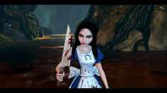 alice in wonderland madness returns alice outfits for teens