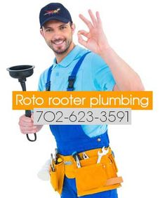 Roto rooter plumbing services Las Vegas 702-623-3591. https://rooterman.com/las-vegas/roto-rooter-plumbing-services-las-vegas/ | http://plumbing-las-vegas-nv.com/ #plumberlasvegas #plumbing #plumber #plumbers #lasvegas #rooter #gasfiter #sewer #hydrojetter #plumblife #plumbinglife #cleaning #repair #services #heating #pipe #plumbingservices #hvac #kitchen #bathroom #bath #leaks #vegas #bathtub #boiler #shower #sink #waterheating #plumbingfixture #waterheater