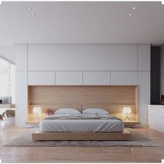 modern moroccan inspired joinery - Google Search