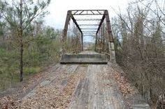 Hell's Gate oxford alabama - Google Search