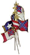 United Daughters of the Confederacy  North Carolina Division