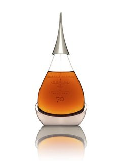 mortlach 70 year old whisky