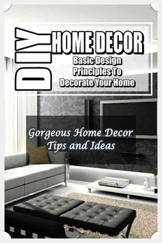 Check Out These Easy Home Interior Tips * You can find out more details at the link of the image. #homedecorating