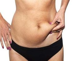 Mother Loses Her Belly Fat with This New Cutting-Edge Pill