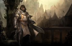 Ser Arthur Dayne, known as the Sword of the Morning, was a famed and legendary knight from House Dayne and a member of King Aerys II Targaryen's Kingsguard.Arthur was Prince Rhaegar Targaryen's closest friend.