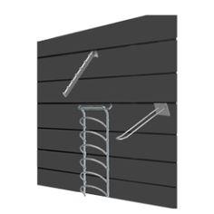 supporto-lineare-filo-doppio1-ss
