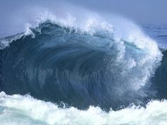 large waves - Google Search