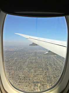 Flying back home to Los Angeles from Dubai on Emirates