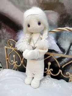 Lalylala: Engel