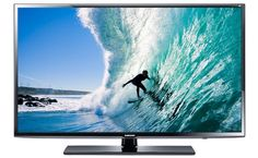 Order Cheap Samsung 3D TV from Best Buy - Samsung 40-inch 120HZ LED 3D HDTV with Accessories, http://techenjoy.com http://computer-s.com/3d-hdtv/3d-tv-reviews-discover-what-best-3d-tv-is/