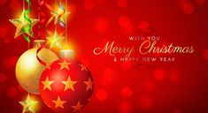 Here we are providing the Advance Merry Christmas 2016 Whatsapp DP Images Pictures Wallpapers, Advance merry christmas Wishes Merry Christmas Images Best Merry Christmas Wishes, Merry Christmas Pictures, Merry Christmas Quotes, Merry Christmas And Happy New Year, Christmas Holidays, Christmas Music, Christmas Sale, Free Christmas Wallpaper Downloads, Christmas Desktop Wallpaper