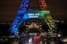 JO 2024 : Vu du Québec, Paris a choisi de couler la francophonie