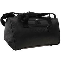 d73e3ff3113 36 Best Fitness    Gym Bag   Bits images   Gym Bag, Gym outfits, Gym ...