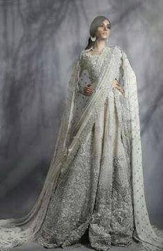 Wedding Dresses, Bride Dresses, Bridal Gowns, Wedding Dressses, Bridal Dresses, Wedding Dress, Wedding Gowns, Gowns