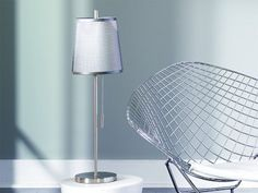 Rent the Moderna Table Lamp