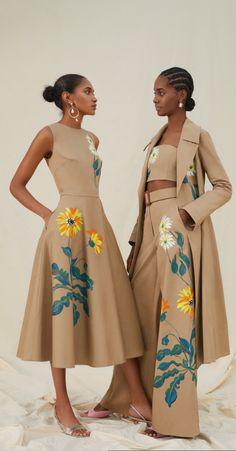 Look Fashion, Runway Fashion, High Fashion, Womens Fashion, Fashion Trends, Daily Fashion, Street Fashion, Vogue Fashion, Unique Fashion