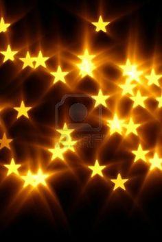 stars....