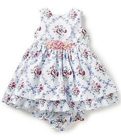 375d08f19 121 Best Baby Clothes images | Baby Dress, Baby dresses, Baby girl ...