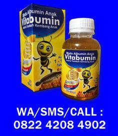 Vitamin Otak Untuk Anak,Vitamin Otak Anak Terbaik,Vitamin Otak Untuk Anak 7 Tahun,Vitamin Otak Untuk Bayi,Vitamin Otak Buat Anak,Vitamin Otak Untuk Anak Balita,Anak Susah Makan Nasi,Anak Susah Makan Sayur,Anak Susah Makan Dan Minum Susu,Anak Susah Makan Apa Solusinya